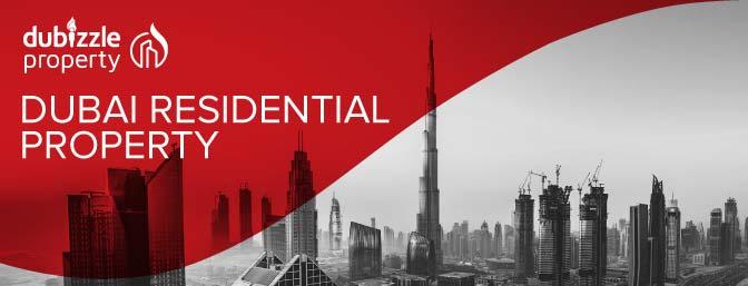 dubizzle Ras al Khaimah Classifieds - Best place to rent a property